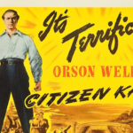 A Tribute to 'Citizen Kane': Why This Cinematic Giant Really is So Great | A Film-Lover's Guide