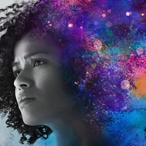 'Fast Color' Takes A Slow Burn Approach To a Unique And Fresh Spin On The Superhero Genre