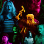 'Fear Street Part One: 1994': Ambitious First Installment In Slasher Trilogy Is A Kinetic Triumph