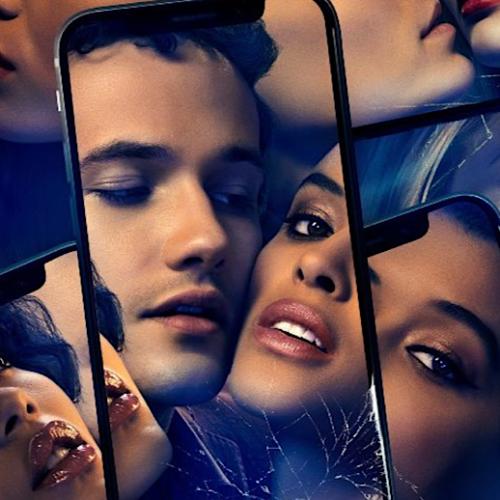 HBO Max's 2021 'Gossip Girl' Reboot Kicks off with Secrets, Surprises, and Scandals – Episode 1 & 2