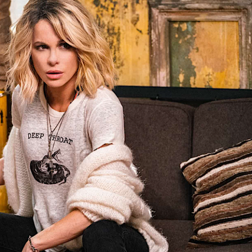 Amazon Studio's 'Jolt': Kate Beckinsale Stars in Forgettable Mash-Up of 'Crank' and 'Atomic Blonde'