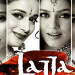 'Lajja': The Brilliant Bollywood Epic is One of the Best #Metoo Movies - Struggles of Women in India