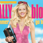 """""""What, Like It's Hard?"""" - 20 Years of Reese Witherspoon's 'Legally Blonde' 