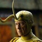 Loki Episode 5: Expanding the Lokiverse and A Journey of Self-Discovery