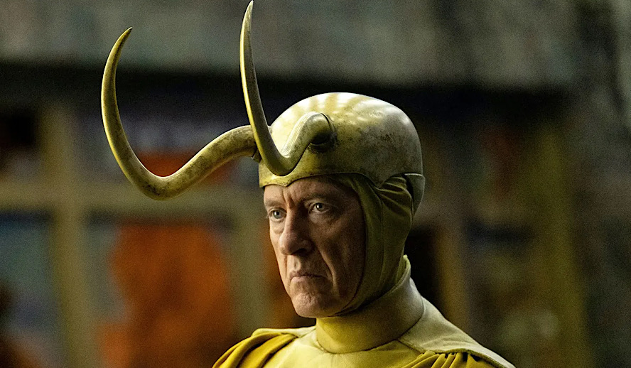 Hollywood Insider Loki Episode 5 Review, Tom Hiddleston, Marvel, Disney
