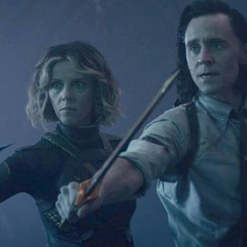 Loki Episode 6 Review & Season Recap: The God of Mischief Leads Marvel's Most Audacious Series Yet