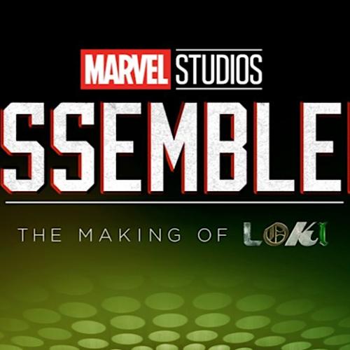 """'Marvel Studios: Assembled' Shows All in """"The Making of Loki"""": Here's What We Learned"""
