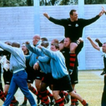 The Euro 2020 List – Five Most Important Football Movies (or as Americans Say - Soccer)