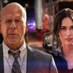 'Midnight in the Switchgrass': Megan Fox, Lukas Haas, and Way Less Bruce Willis Than You Would Expect