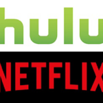Hulu or Netflix: A Discussion of What Each Streaming Service Brings to the Table