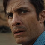 'Old': M. Night Shyamalan's Best Film in Years - Brilliantly Messy Tropical Nightmare with Gael Garcia Bernal