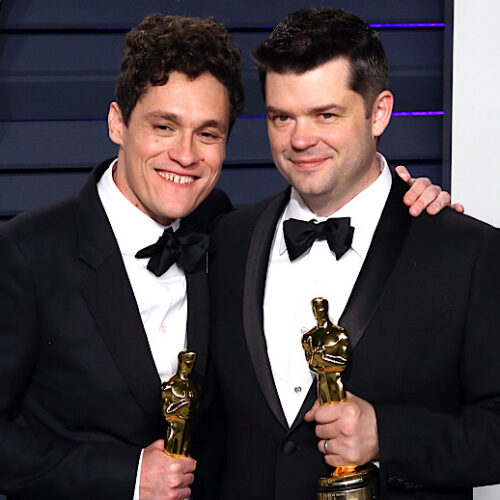 The Rise And Journey of Phil Lord and Chris Miller — Hollywood's Premier Writing, Directing, and Producing Duo