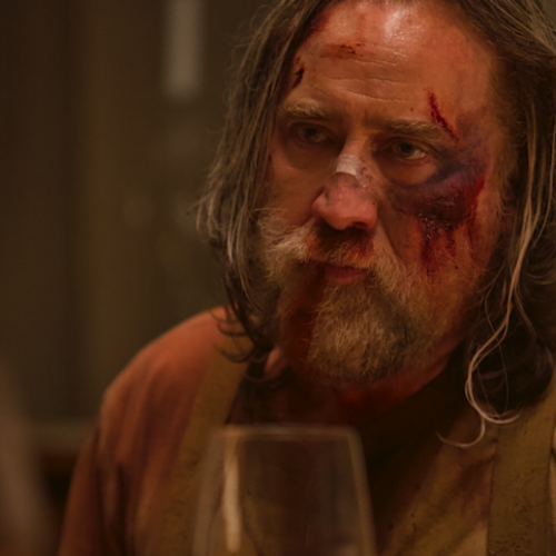 'Pig': Truffles, Pigs, and Nicolas Cage Proves Why He is One of the Greatest Actors in the World