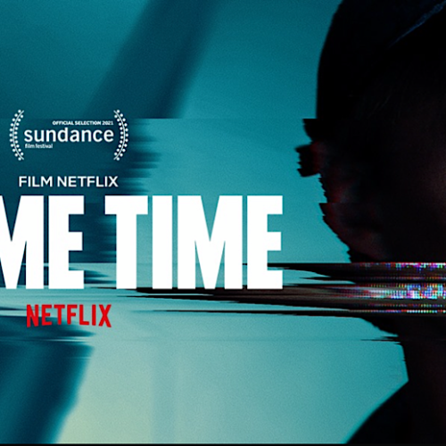 'Prime Time': Netflix Takes on Y2K Inspiration in Polish Thriller