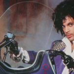 Prince: Nine Most Interesting Fun Facts About The Musical Icon