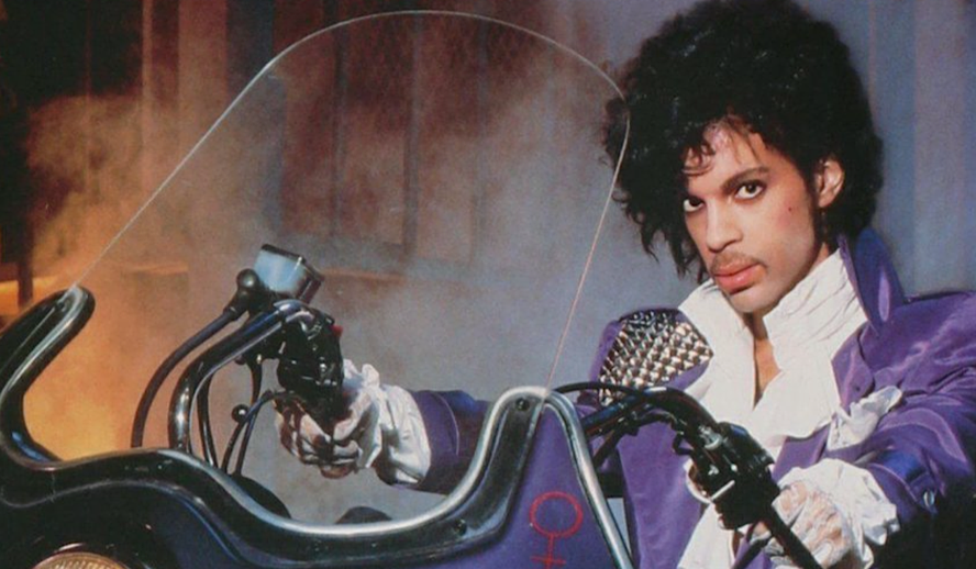 Hollywood Insider Prince Facts, Musical Icon