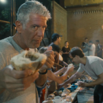 'Roadrunner: A Film About Anthony Bourdain': Bringing The Late Chef, Writer, and Traveler Back To Life