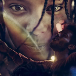 Ethiopian Cinematic Gem - 'Running Against The Wind': An Idealistic Tale of Two Friends