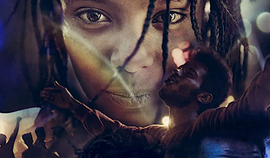Hollywood Insider Running Against the Wind Review, Ethiopian Movies