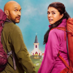 'Schmigadoon!': Fans of Broadway and Musical Theater Rejoice - Perfect Fairy Tale Escape | Apple TV+