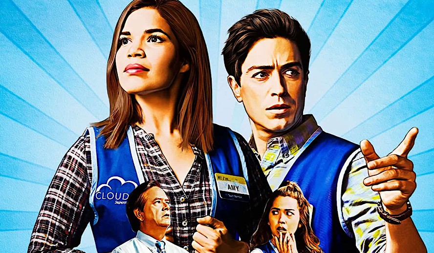 Hollywood Insider Superstore Review, Diversity and Inclusion