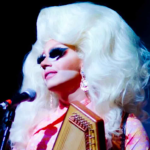 'Trixie Mattel: Moving Parts' - Behind The Scenes with the Skinny Legend.