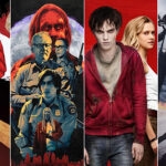 An Ode to the Undead: A History of Zombie Movies from George Romero to Zack Snyder