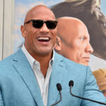 Dwayne Johnson 'The Rock': Defied All Odds - From the Biggest Wrestler to the Biggest Actor in the World