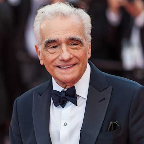A Tribute to Martin Scorsese: A Complete Analysis of the Life and Career of the Man Who Lives and Breathes Cinema