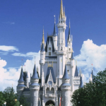'Behind the Attraction': The Making of Some of the Most Iconic Attractions from Disney Parks