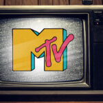 MTV Celebrates Its 40th Anniversary: The Channel that Shaped USA and the World & Music Itself