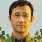 Joseph Gordon-Levitt's 'Mr. Corman' Tries To Be Earnest But Comes Off Whiny