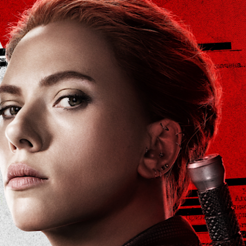 Scarlett Johansson Sues Disney Over 'Black Widow' Profits; What This Could Mean for the Future of Streaming