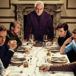 Everything We Know About Succession Season 3 | Latest Updates
