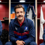 Ted Lasso Season 2 Brings Its Signature Optimism Back To TV