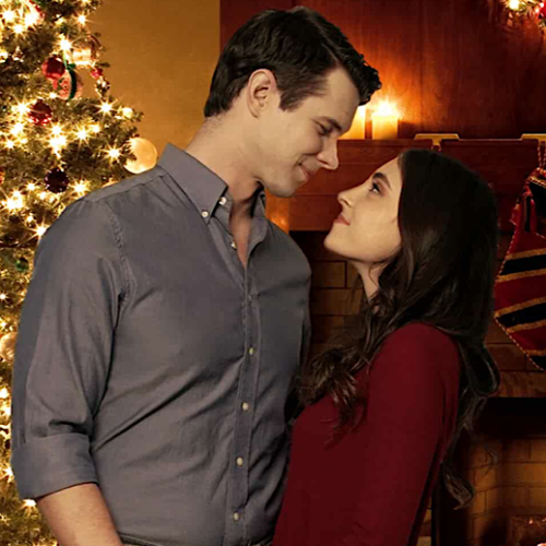 The Holidays Come A Little Early With 'The Christmas Dance', A Film Whose True Gift Is Its Heart