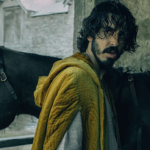 'The Green Knight': Dev Patel's Powerhouse Performance Leads the Expertly Esoteric Deconstruction of Arthurian Legend
