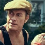 'The Last Mercenary': Jean-Claude Van Damme Delivers Fun Action-Throwback