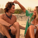 Outer Banks Season 2 Has Fans Ready to Binge - The Show That Dominated the Pandemic