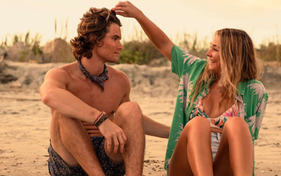 Outer Banks Season 2 Has Fans Ready to Binge – The Show That Dominated the Pandemic
