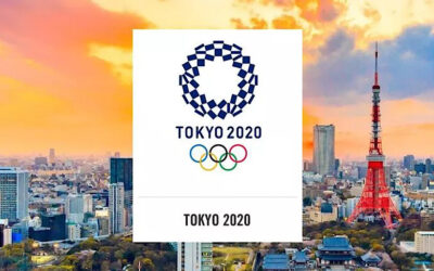 The Tokyo Olympics 2020: The Best Moments, Victories and a True Success Story   A Summary
