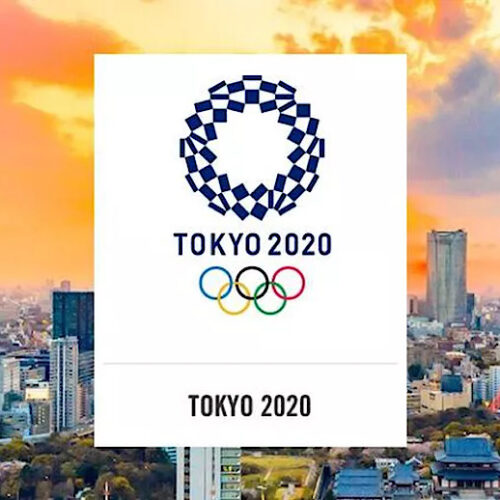 The Tokyo Olympics 2020: The Best Moments, Victories and a True Success Story | A Summary