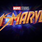 A Guide to the Upcoming Marvel and Disney+ TV Shows – Coming Soon to a Small Screen Near You