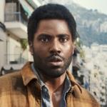 'Beckett': John David Washington Shines in This Propulsive Action-Thriller