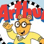 Childhood Cancellation: Saying Goodbye to 'Arthur'