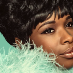 Jennifer Hudson's 'Respect': A Distasteful Ode to The Queen of Soul Lacking Of Its Titular Virtue