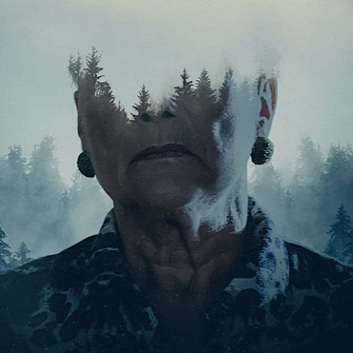 'Misha and the Wolves' — Netflix's Newest Compelling Documentary