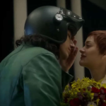 'Annette': An Experimental Waltz in the Storm with Adam Driver and Marion Cotillard
