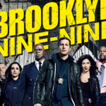 It's Time To Say Farewell To 'Brooklyn Nine-Nine'