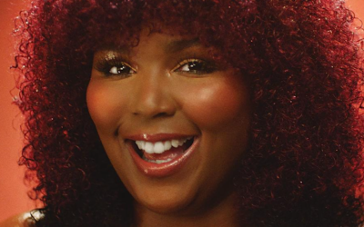 Lizzo's Vulnerability Is A Treasure To Anyone Struggling With Body Positivity